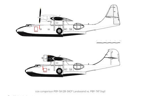 C280E79A-1EA5-4400-AD4C-C4822CF1A3CA.jpeg