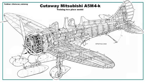 Copia de Cutaway A5M4.k training two place.jpg