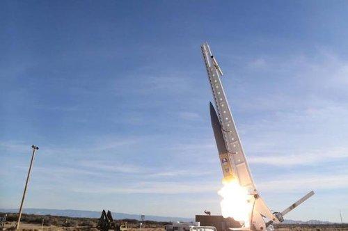 Orbital-ATK-completes-Zombie-Pathfinder-target-test-for-US-Army.jpg