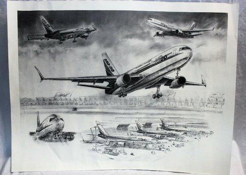 MD-20.jpg