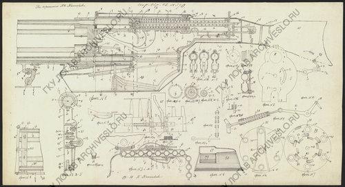 Panenkov 1915 machine gun.jpeg