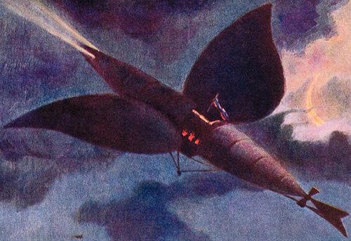 Aeroskaf.jpg