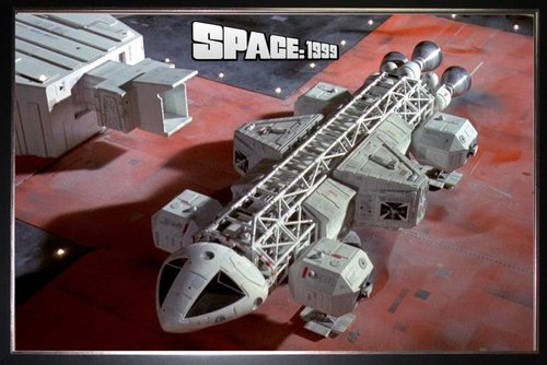 space-1999-tv-sci-fi-silk-poster-eagle-transporter-model.jpg