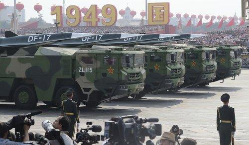 China_70_Years_89408.jpg-91b2c_c0-215-5131-3206_s885x516.jpg