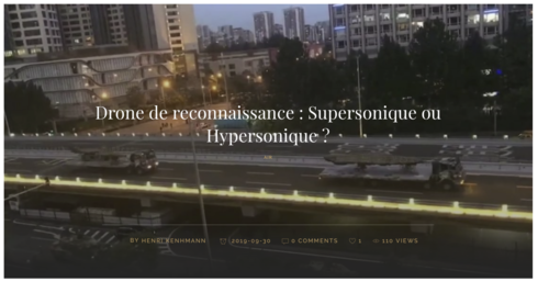 eastpendulum-drone-supersonique-ou-hypersonique.png