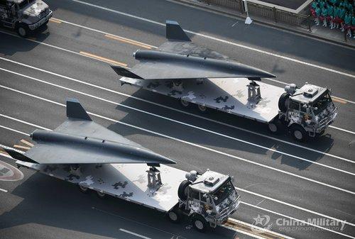 China-drones7.jpg