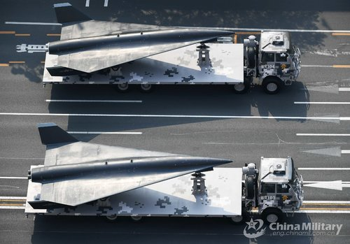 China-drones-4.jpg