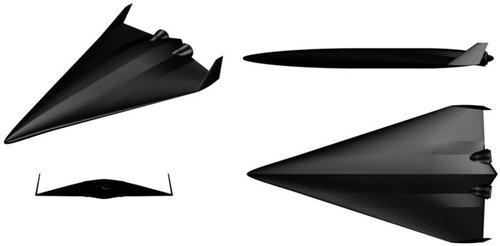 POLARIS Raumflugzeuge Aurora space launcher.jpg