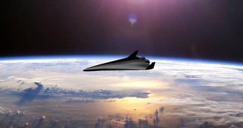 POLARIS Raumflugzeuge Aurora space launcher1.jpg