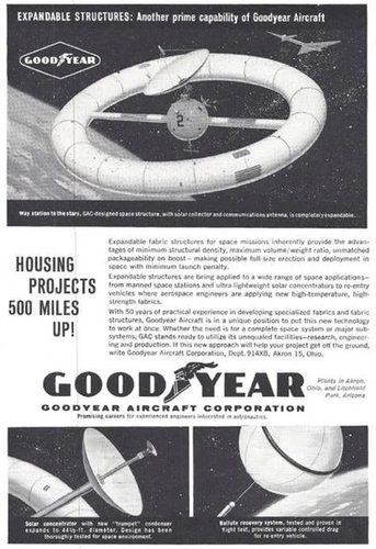 Goodyear Inflatable Space Station.jpg