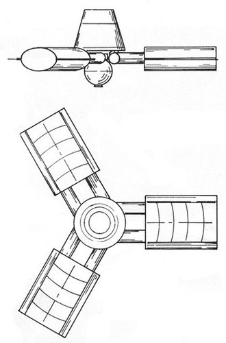 Project Olympus Space Station Concept 2View.jpg