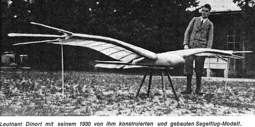 Oskar Dinort.jpeg