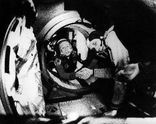Leonov and Stafford.jpg