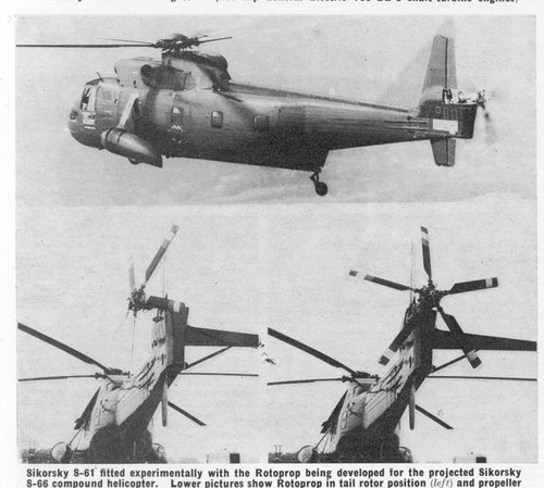 Sikorsky S-61 with rotoprop.jpg