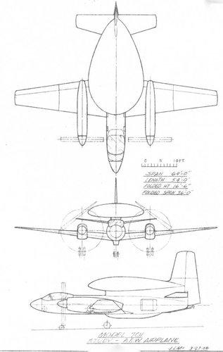 Douglas-Model-701-AEW-Airplane-Study-General-Arrangement.jpg