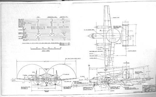 CL-327-1-1-AEW-Airplane-General-Arrangementx.jpg