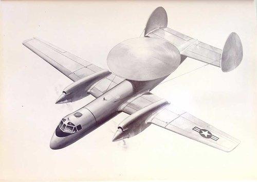 CL-327-Artist-Concept.jpg