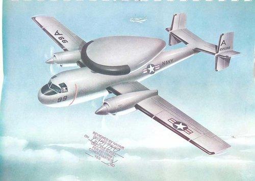 M-238-AEW-Airplane-Fairchild-Artist-Conceptx.jpg
