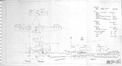 P238-000-General-Arrangement-AEW-Carrier-Based-M-238x.jpg