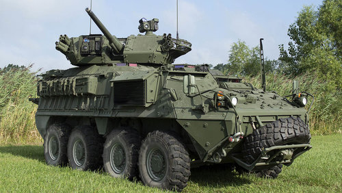 General Dynamics Stryker A1 MCWS Cropped.jpg