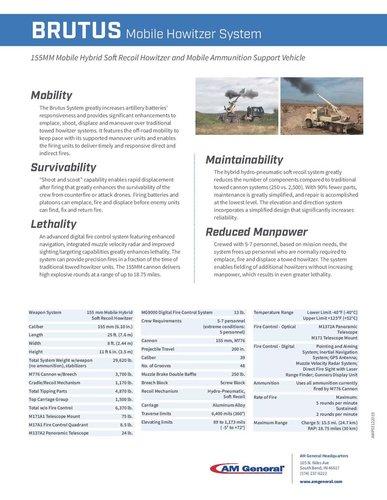 BRUTUS155mm-page-002.jpg
