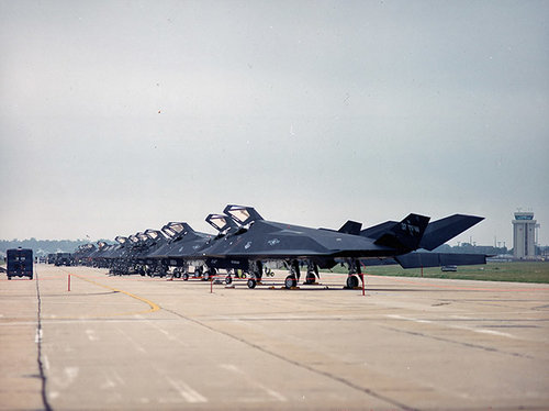 F-117s_1of2..jpg