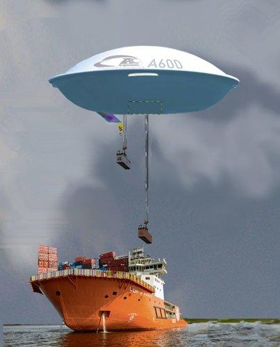 мореконтейнер-восстановлено---light.jpg