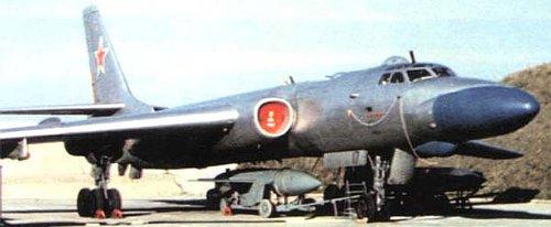 Tu-16K-10-26-Badger-C-1S.jpg