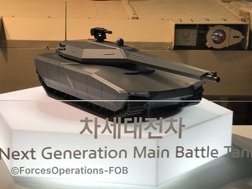Next Generation Main Battle Tank model ADEX 2019-1.jpg