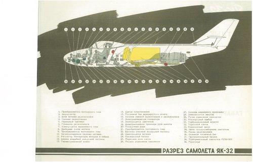 Yak32_brochure_Page_03.jpg
