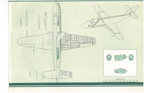 Yak32_brochure_Page_05.jpg