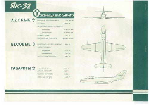 Yak32_brochure_Page_09.jpg