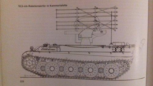 Panther Kammerlafette_02.jpg