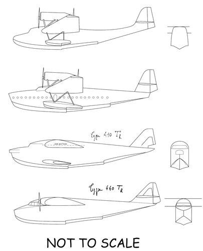 Wibault flying boats.jpg