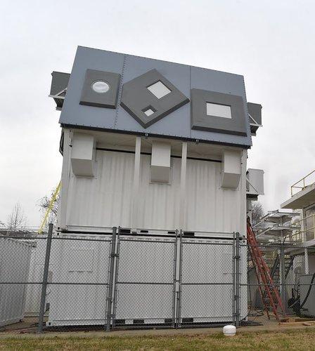 Northrop+Grumman+Demonstrates+Antenna+Sharing+and+Pattern+Capabilities+at+Naval+Research+Labor...jpg