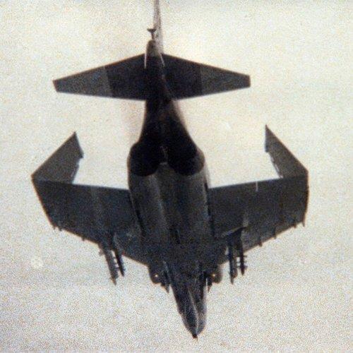 F-4 triumph of thrust over aerodynamics.jpg