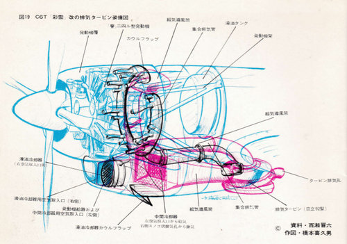 Saiun turbo charging system.jpg