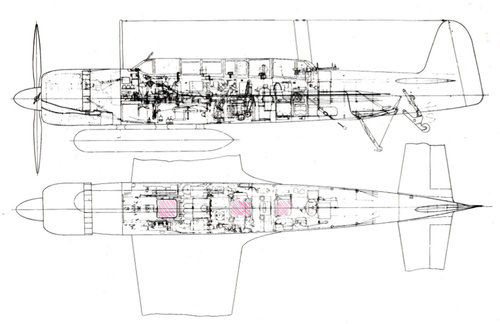 Outfitting diagram inside Saiun fuselage.jpg
