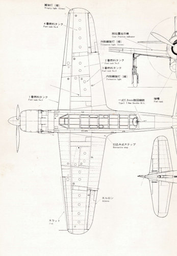 upper side plan view.jpg
