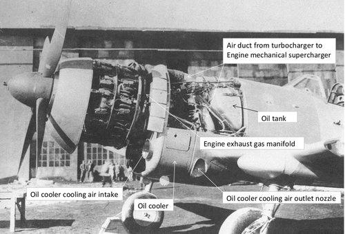 Ki-87 left side.jpg