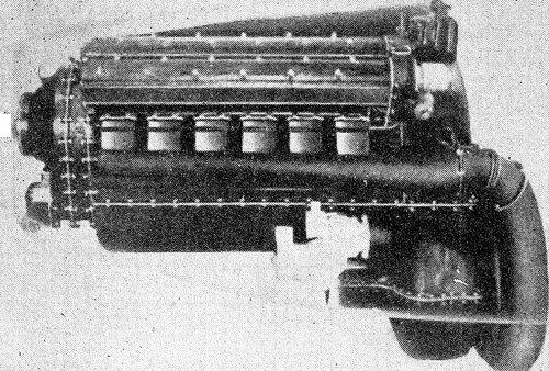 Ford V-12-Flugmotor.jpg