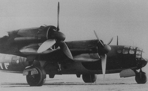 Me264-1.jpg