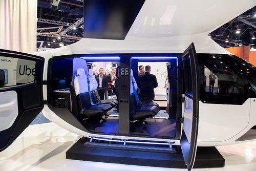 Safran-Uber concept air taxi.jpg