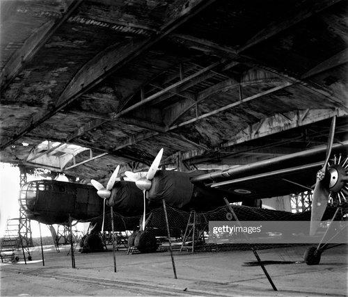 Heinkel HE 274.jpg