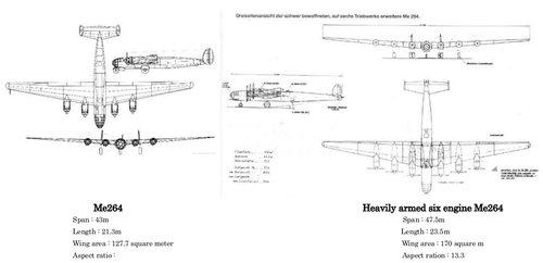 Me264.jpg