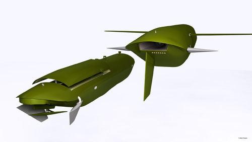 AGM-129A-03.jpg