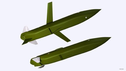 AGM-129A-04.jpg