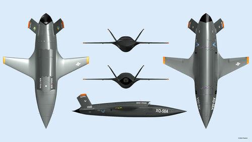 XQ-58A Valkyrie-10.jpg