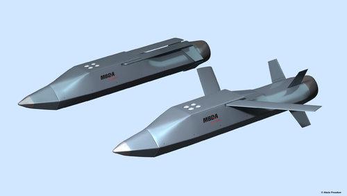 MBDA Remote Carrier 200-02.jpg