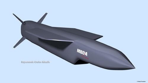 MBDA Cruise Concepts-07.jpg